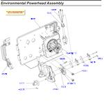 Water Softener: Fleck Water Softener Operating Manual