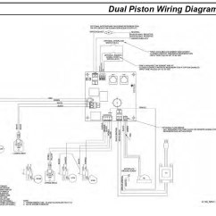 Sinamics G120 Wiring Diagram 1985 Chevy Truck Ignition Mtm Timer Controlled Switch Kit