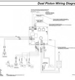 water tank float switches wiring diagram get free image overhead valve engine diagram valve train parts [ 1244 x 1068 Pixel ]
