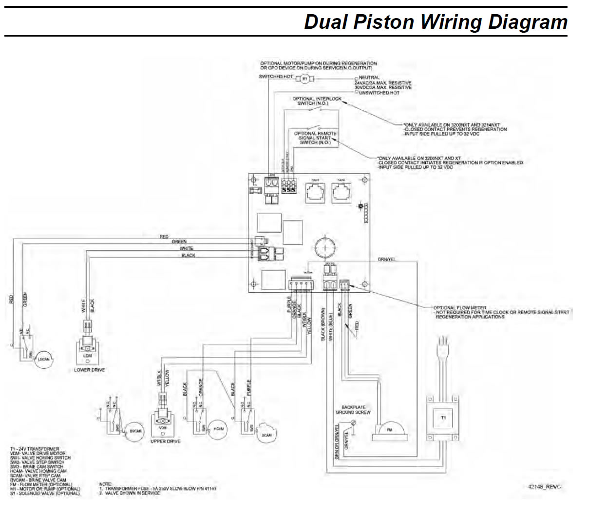 hight resolution of water tank float switches wiring diagram get free image overhead valve engine diagram valve train parts