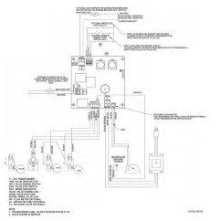 Culligan Water Softener Parts Diagram 2006 Pontiac G6 Monsoon Wiring Fleck 3150 Control Valve