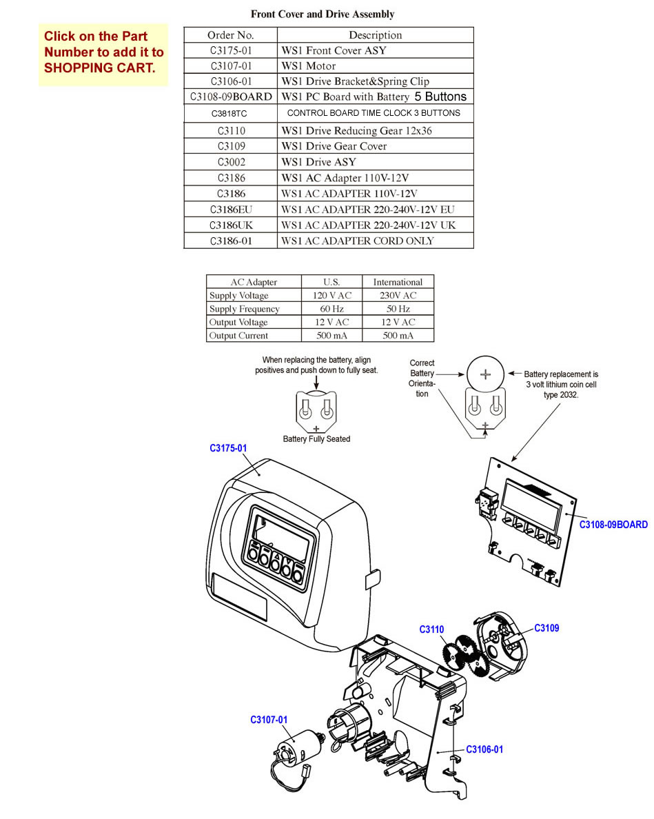 Septic Pump Control Box Wiring Diagram Septic System