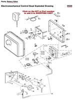 Water Softener: Erie Water Softener Parts