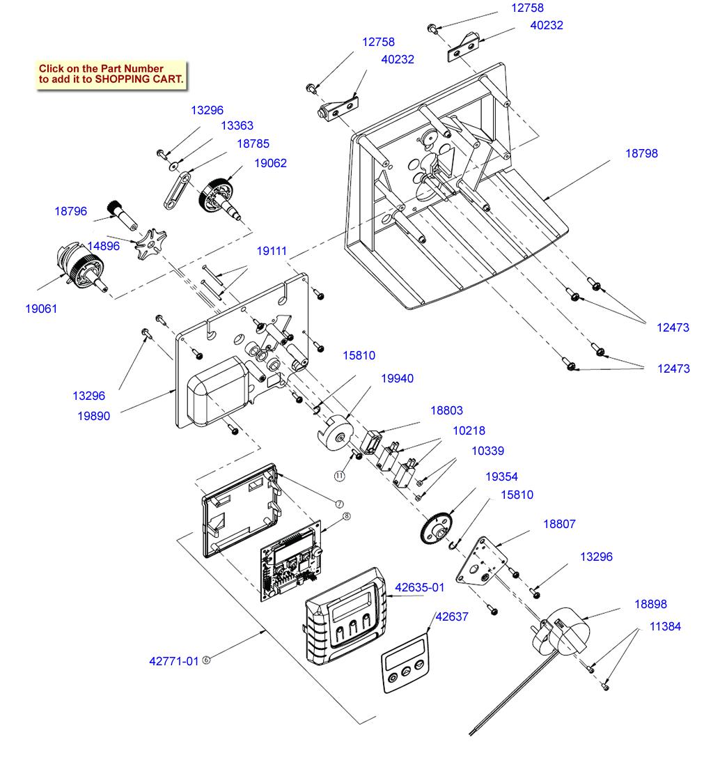 Bmw E28 535i Wiring Diagram 1987 BMW 535Is Wiring Diagram