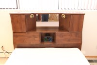 Wall Units and Headboards - Watersong Furniture ...