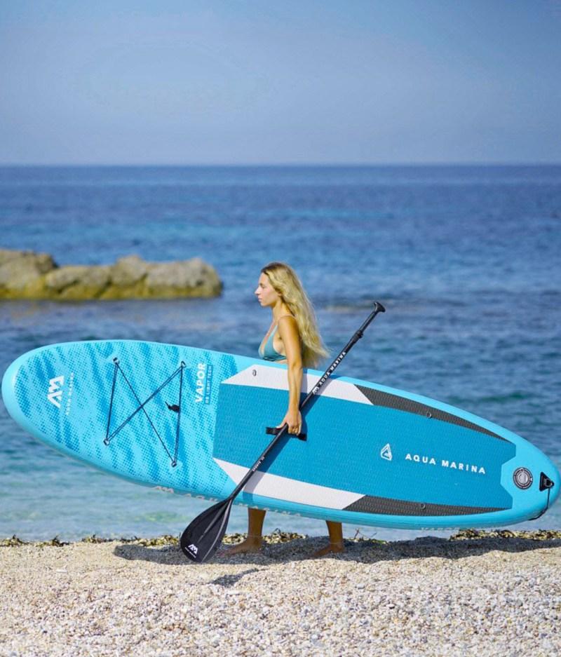 Aqua Marina Vapor kopen