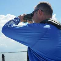 Photos: Weather Observation