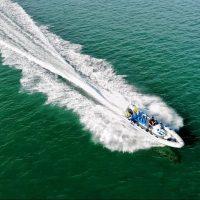Brush Up on Your Boating Skills