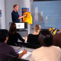 In-Classroom or Online Boating Safety Courses