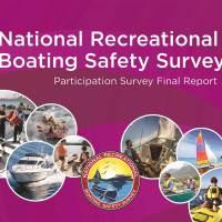 NRBSS Participation Survey Final Report, October 2020
