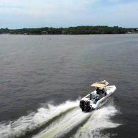 Boating Magazine Wins Video Awards