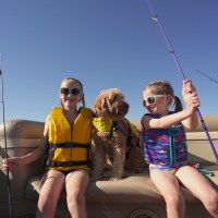 12 Top Boating Safety Tips for the Busy Summer Boating Season