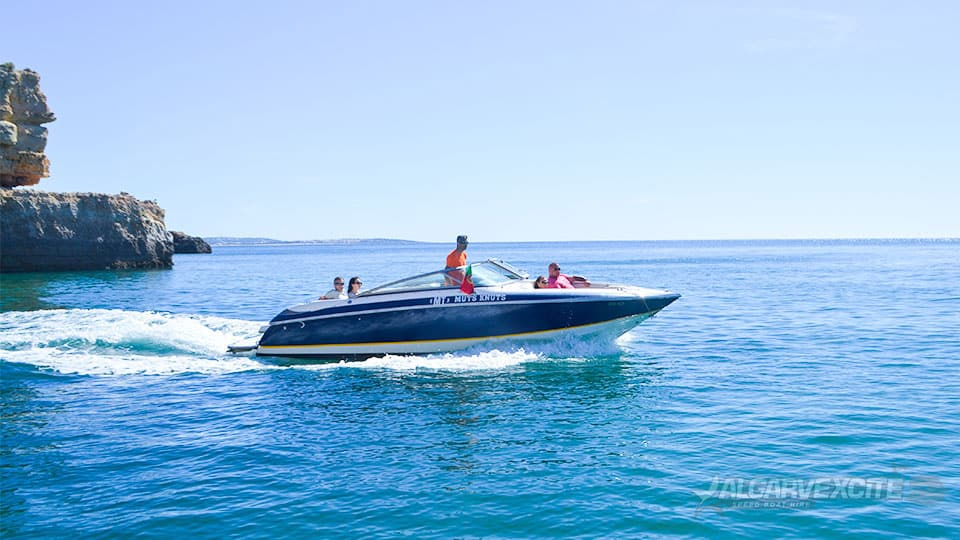 jet skis rental algarve