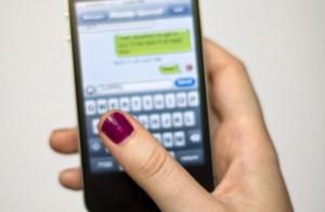 sexting-web-612x400