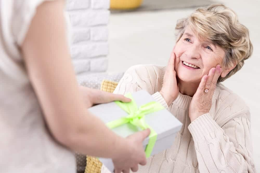 The Uk Latino Seniors Singles Dating Online Site