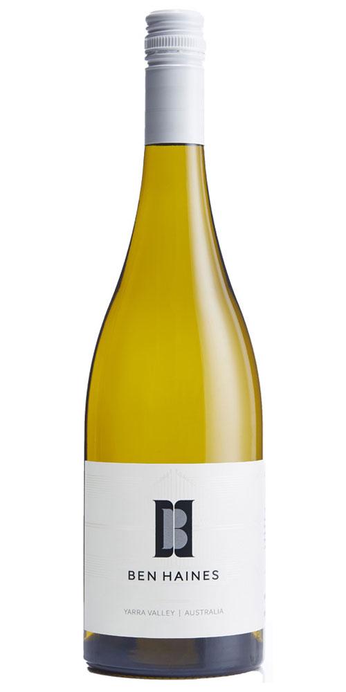 Ben Haines Chardonnay 2019