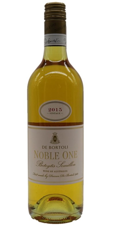 De Bortoli Noble One 2015 750ml