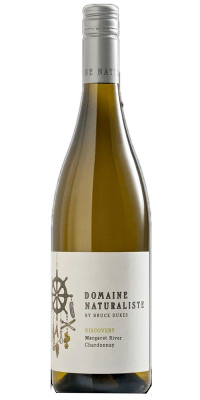 Domaine Naturaliste Discovery Chardonnay 2018
