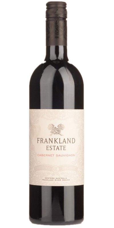Frankland Estate Cabernet Sauvignon 2019