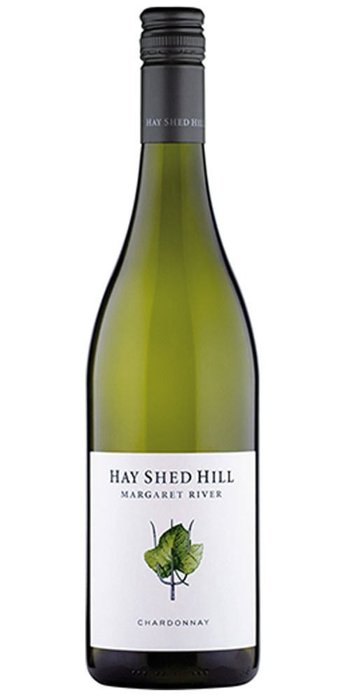 Hay Shed Hill Chardonnay 2017