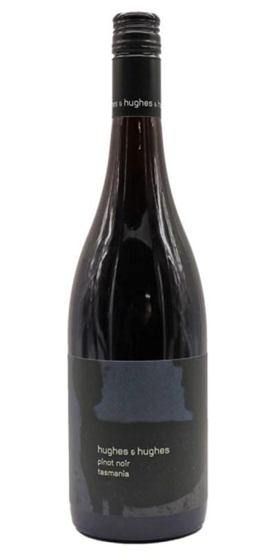 Hughes and Hughes Milk Vat Pinot Noir 2019