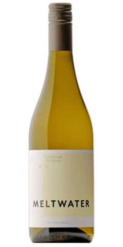 Meltwater Marlborough Chardonnay 2018