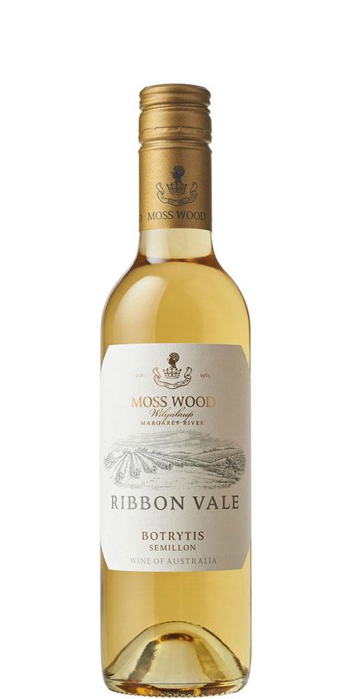 Moss Wood Ribbon Vale Botrytis Semillon 2018