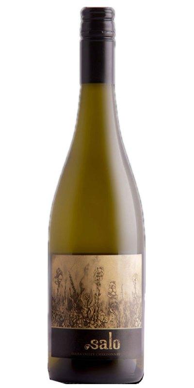 Salo Chardonnay 2019