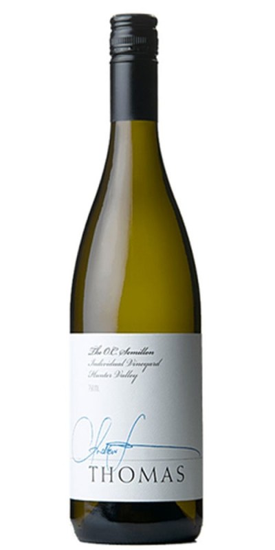 Thomas Fordwich Hill Semillon 2018