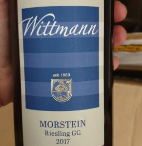 Wittmann GG
