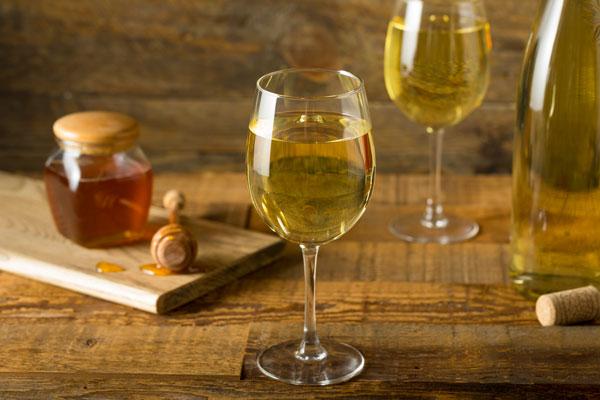 Fortified / Dessert - Waters Wine Company - Sydney Wine Merchant
