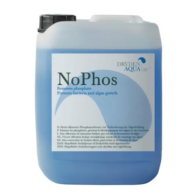 NoPhos Phosphate Remover