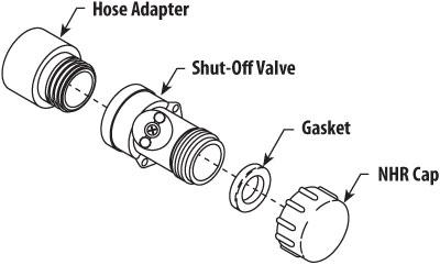 jacuzzi bathtub wiring diagram 6 pin to 7 trailer spa accessories 400 2100