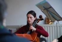 muziek-op-sletsen-25-01-09-023a
