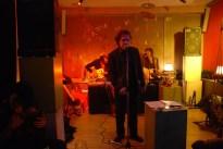 muziek-op-sletsen-25-01-09-133a
