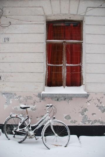 sneeuw-003