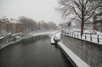 sneeuw-023