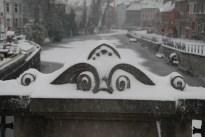 sneeuw-026