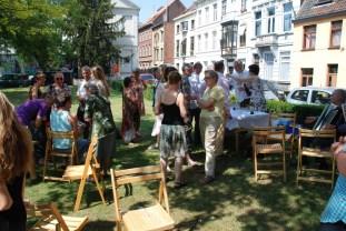 aperitief-in-het-park-026