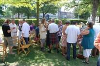 aperitief-in-het-park-038