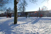 winter-in-het-park-018
