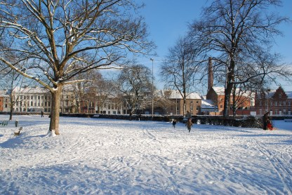winter-in-het-park-020