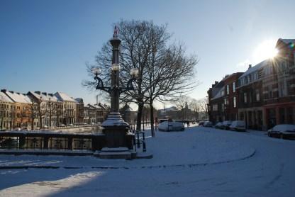 winter-in-het-park-038