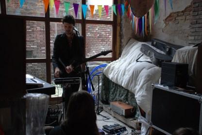 muziek-op-sletsen-2010-111