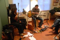 muziek-op-sletsen-2010-145