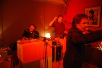 muziek-op-sletsen-2010-177
