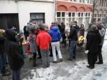 nieuwjaarsaperitief-waterwijk-5-feb-2012-006