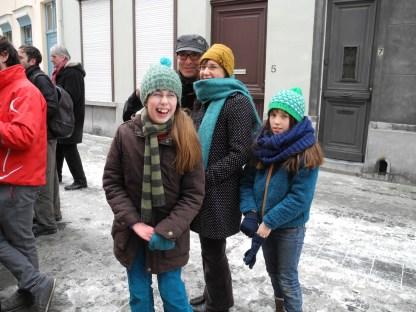 nieuwjaarsaperitief-waterwijk-5-feb-2012-009