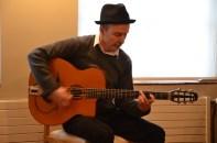 muziek-op-sletsen-2013-008