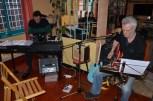 muziek-op-sletsen-2013-028